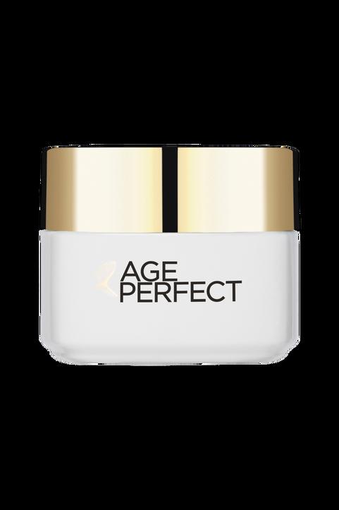 Age Perfect Day Cream 50ml
