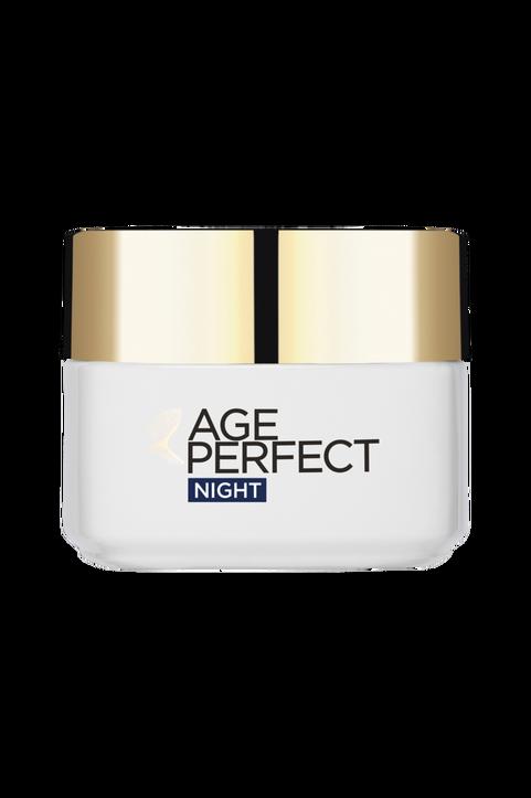 Age Perfect Night Cream 50ml