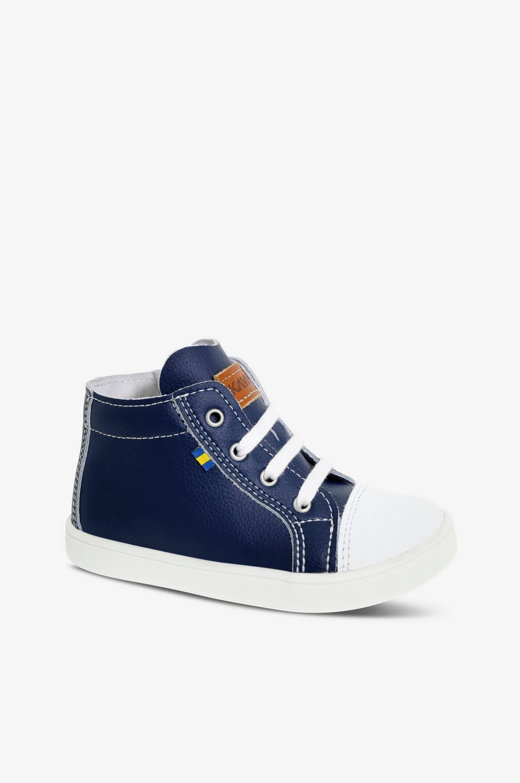 Sneaker Koppom Kavat Sneakers til Børn i Marine