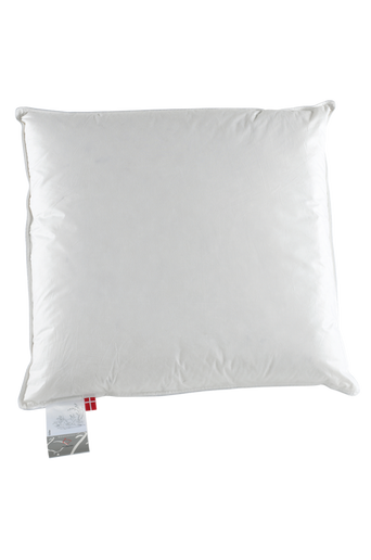Untuvatyyny, medium, 50x60 cm