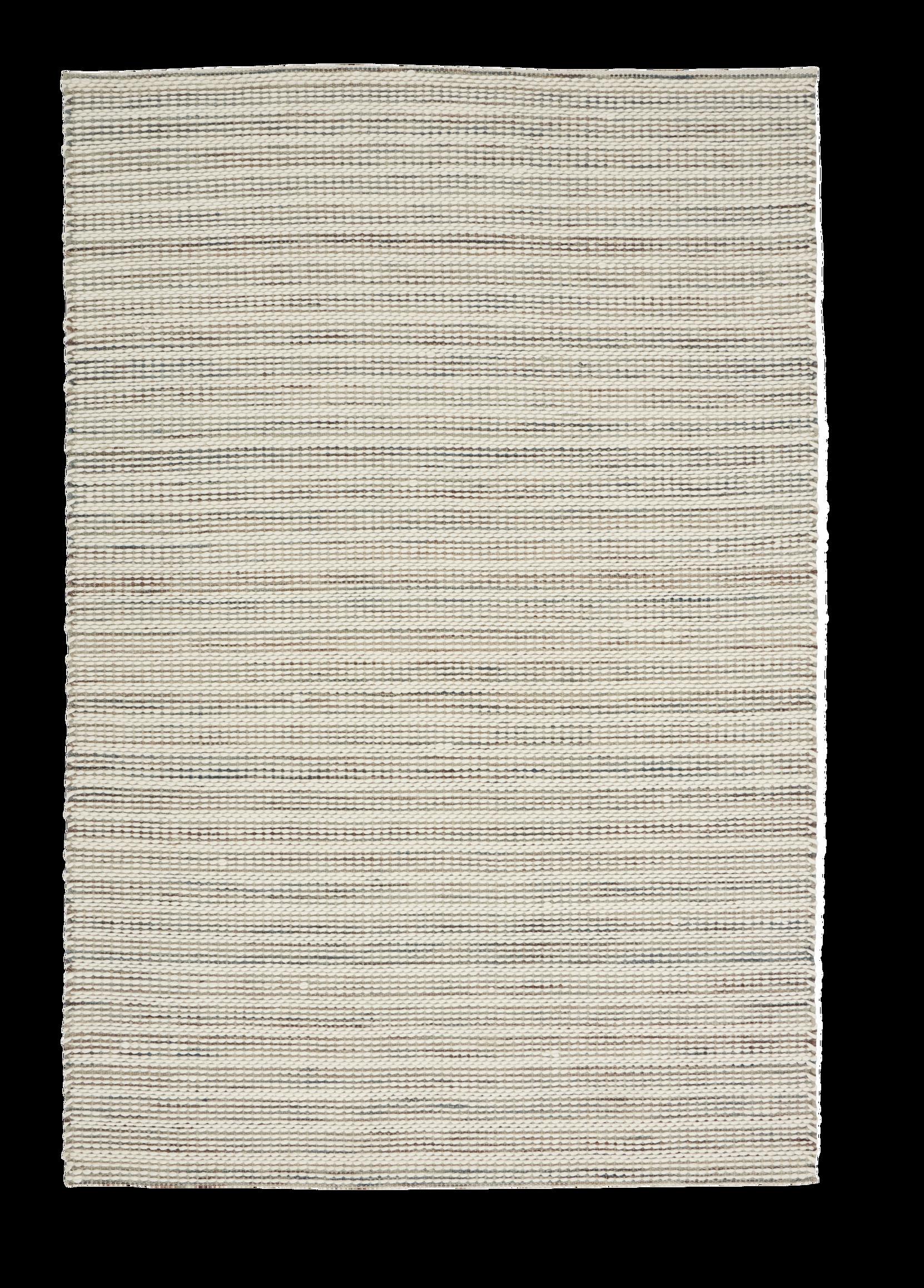 Abelone-matto 170x240 cm