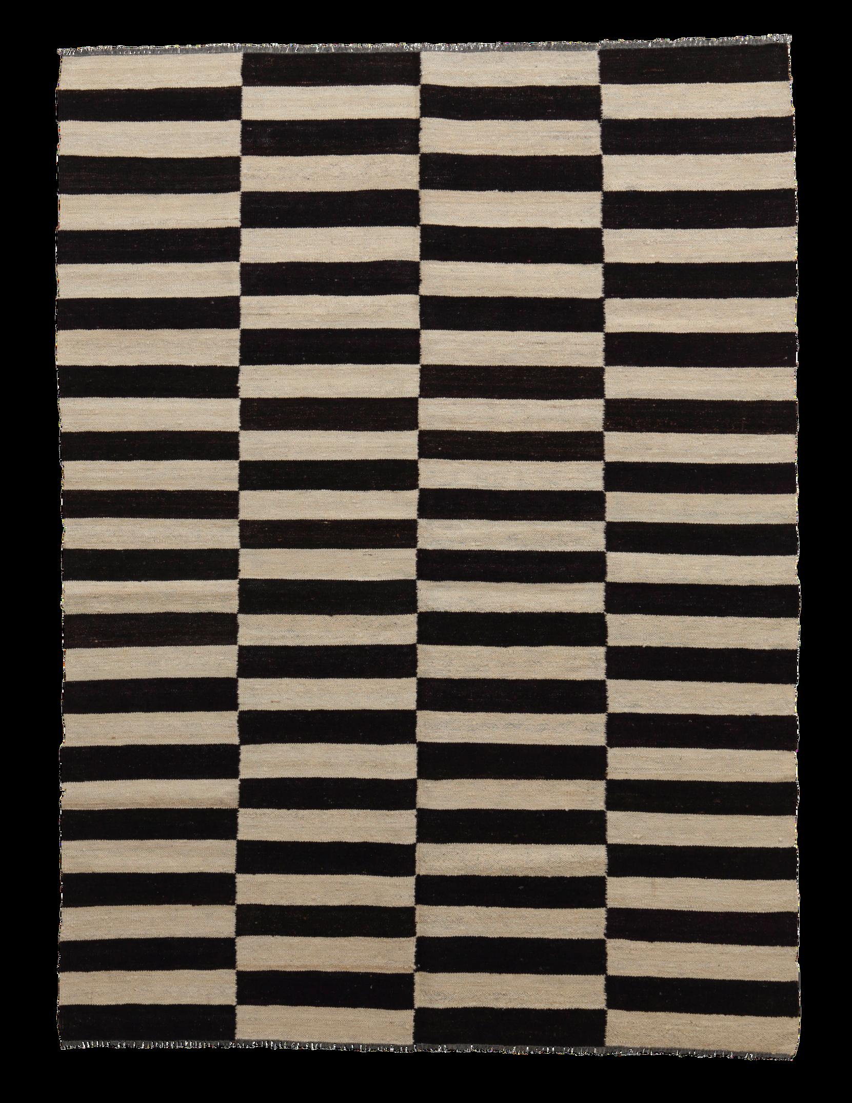Kelim-matto, n. 200x300 cm