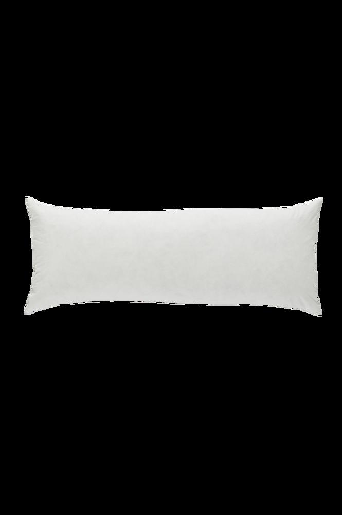 Innerkudde 35×90 cm