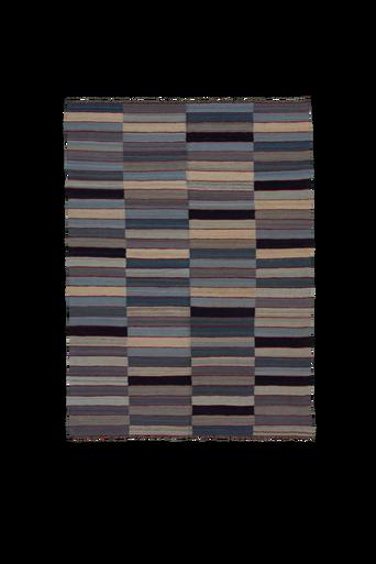 Kelim matto, n. 170x230 cm
