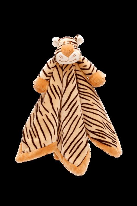 Diinglisar, Snuttefilt Tiger