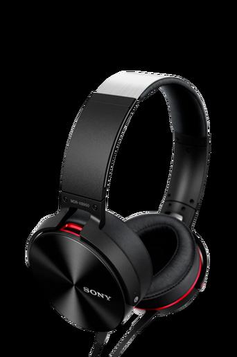 Kuulokkeet MDR-XB950AP