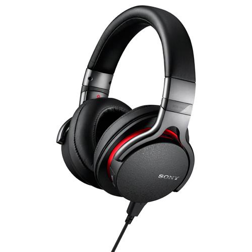 DAC MDR-1ADAC Premium -kuulokkeet