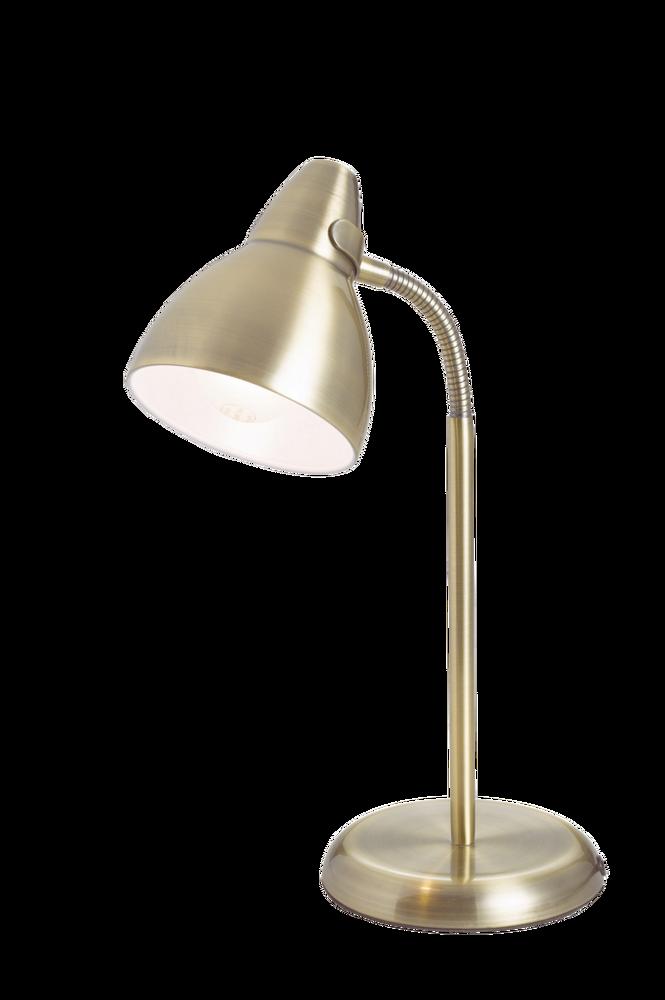 Bordslampa PARGA