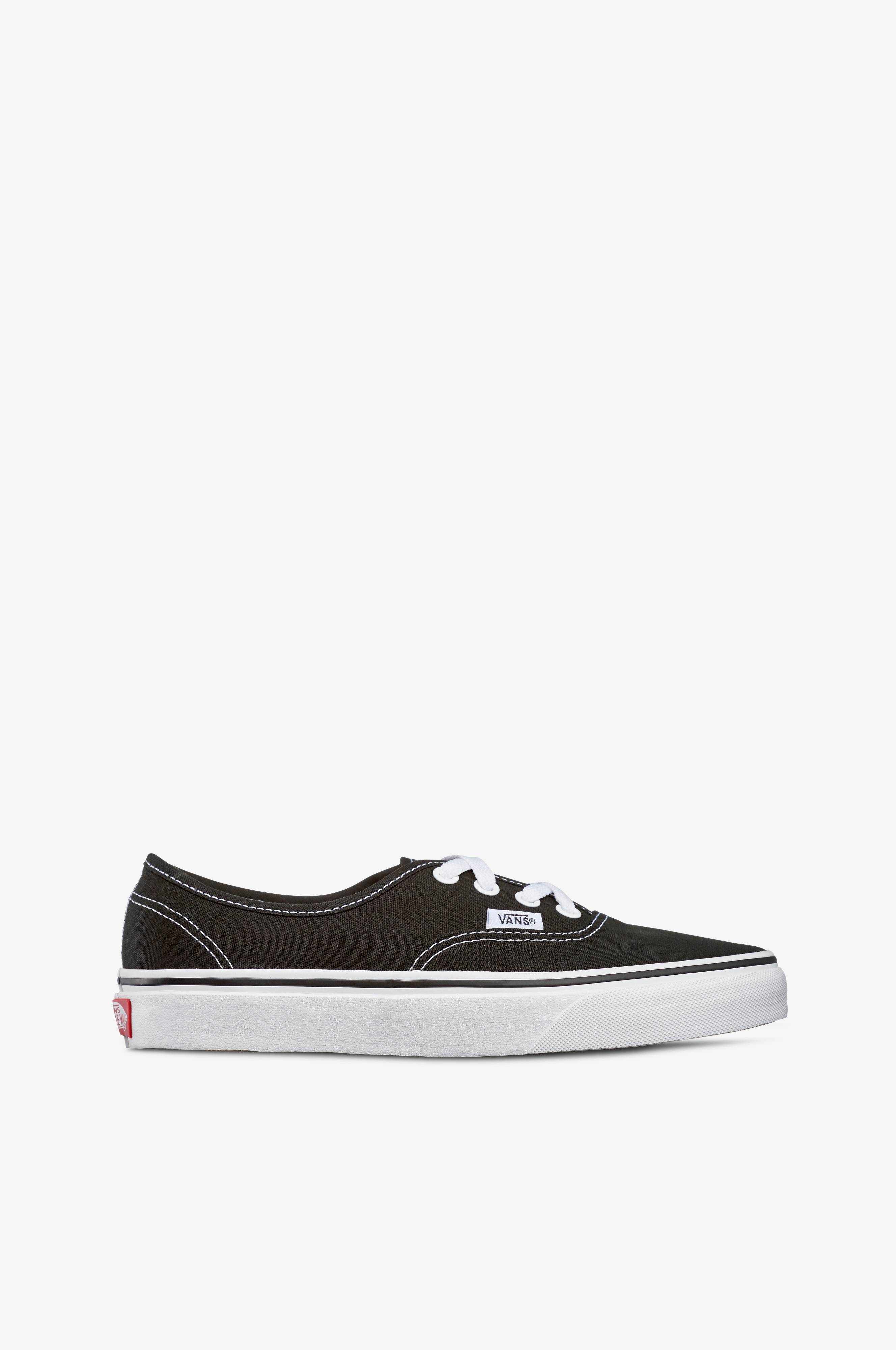 Vans Authentic tennarit 6a01f3bb90