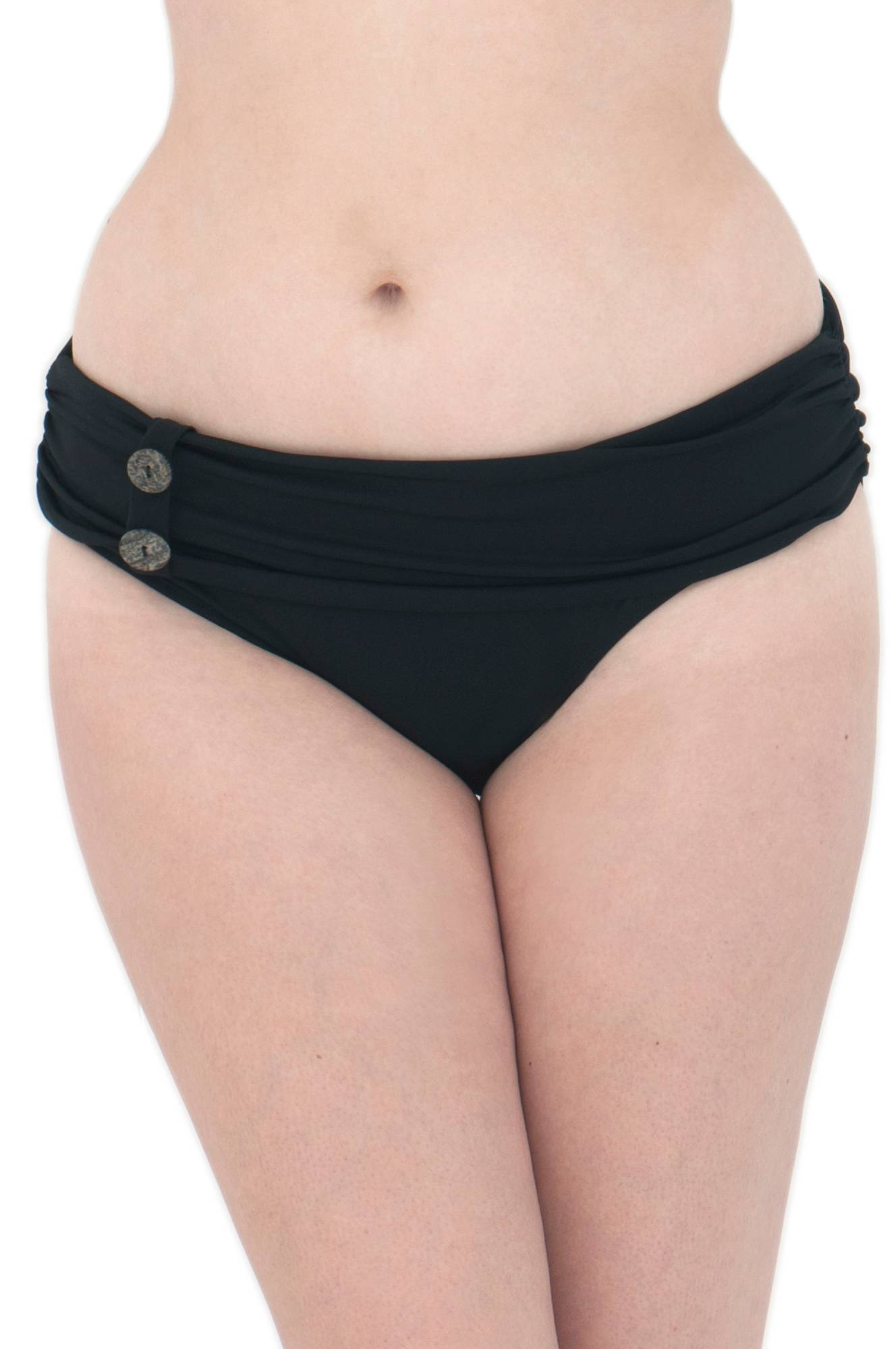 Luan Love -bikinihousut