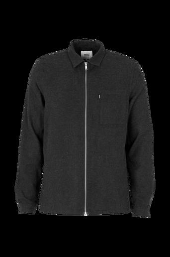 Nicks Shirt Jacket paita