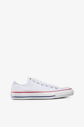 All Star Low tennarit