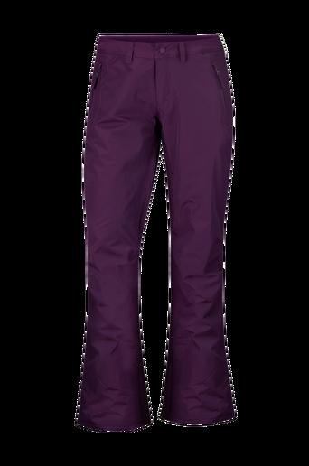 Society Pants lasketteluhousut