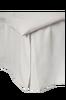 Sängkappa Leo med 52 cm bred kappa. thumbnail