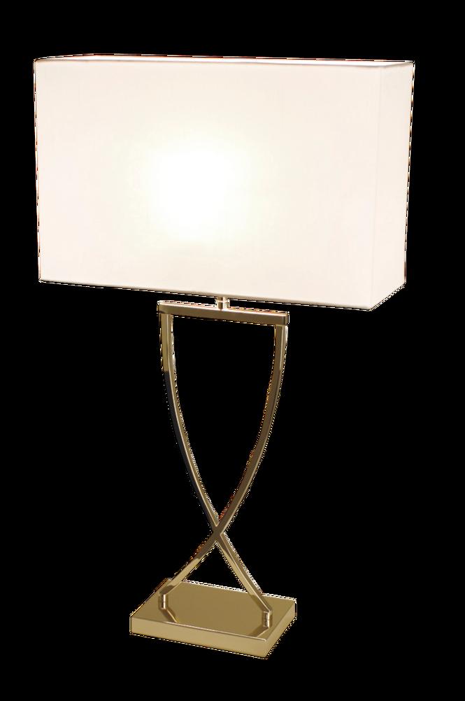 Bordslampa Omega
