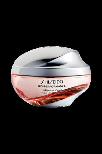 Bio-Performance Liftdynamic Cream -kasvovoide