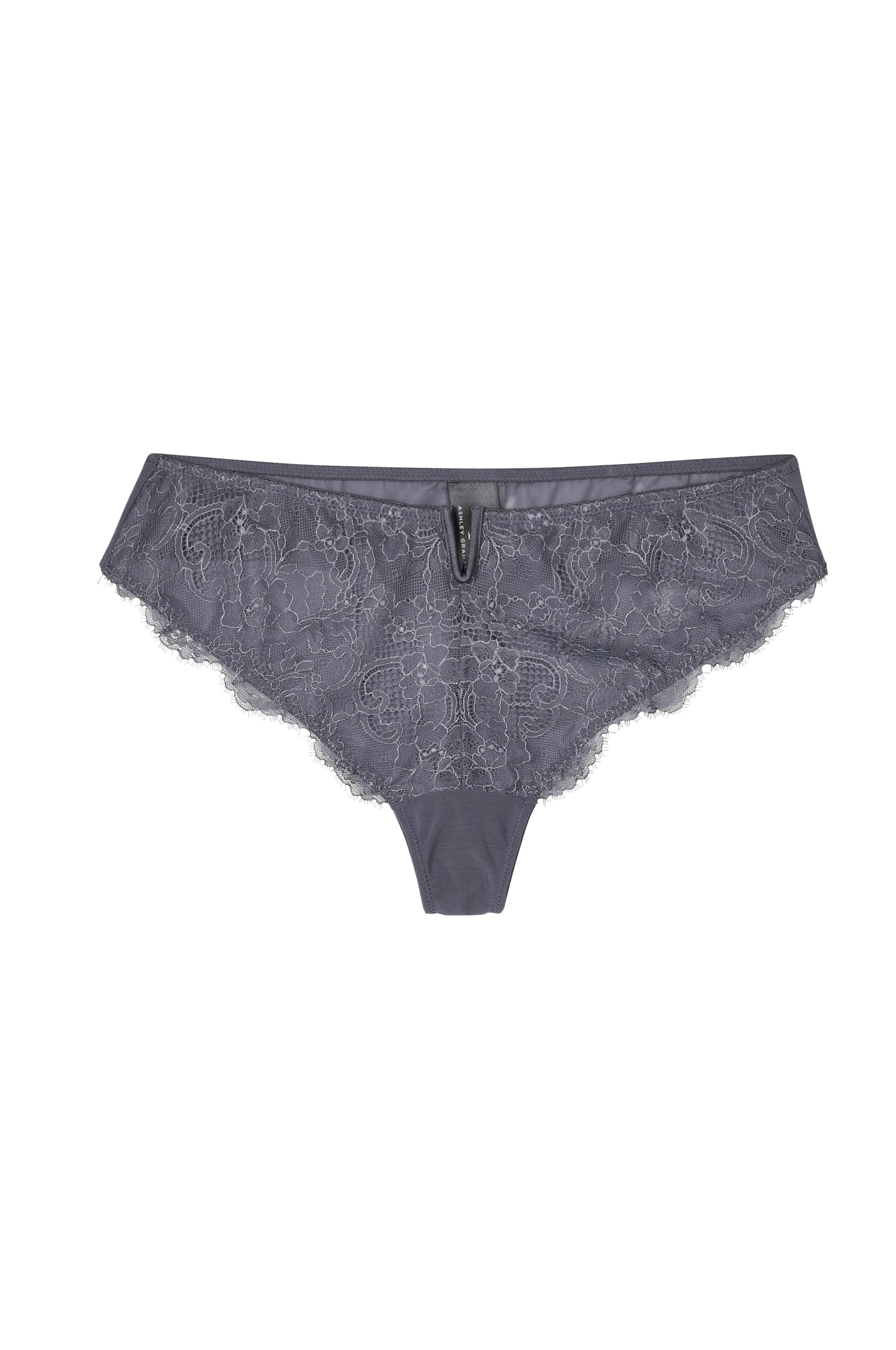 thai massage halmstad rea underkläder