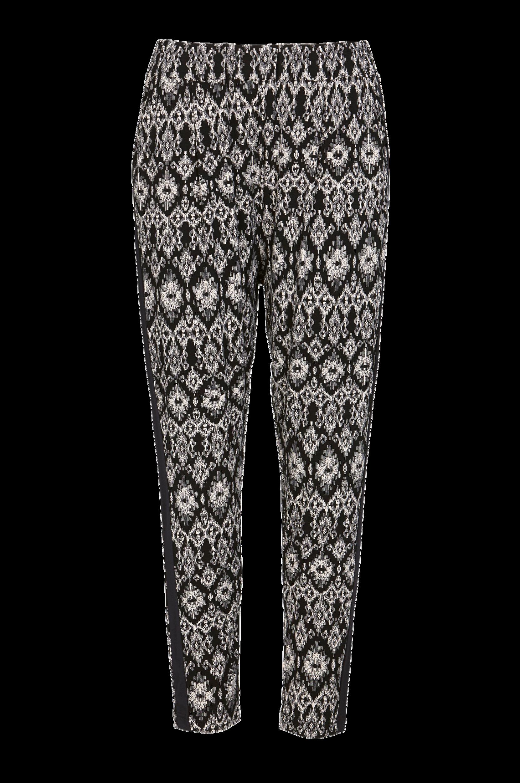 Cameroun-housut