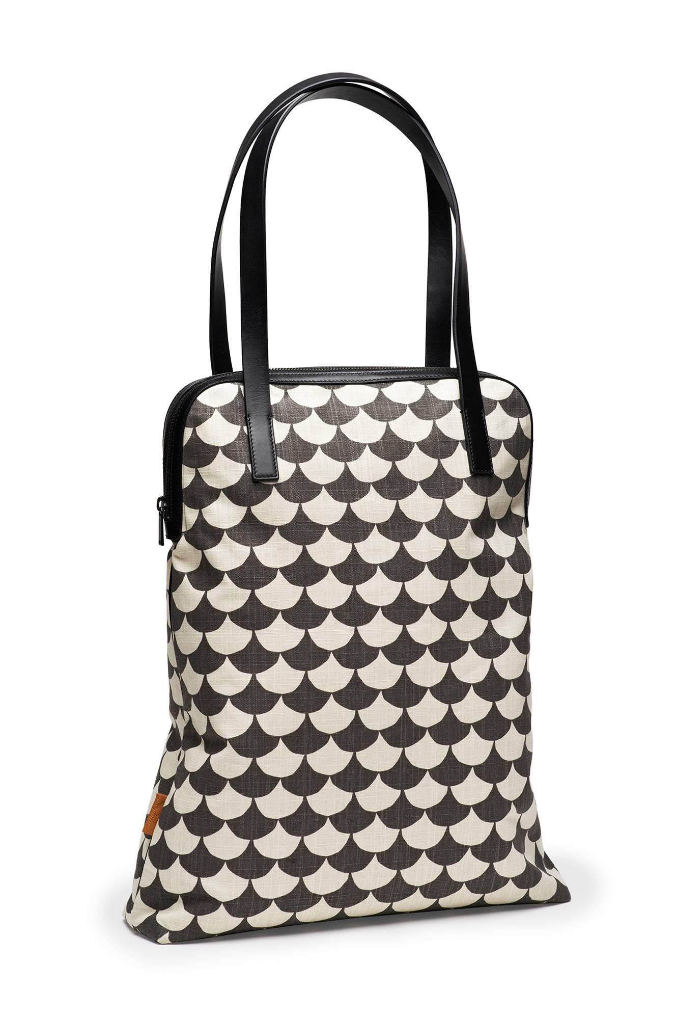 Large Shopper -laukku