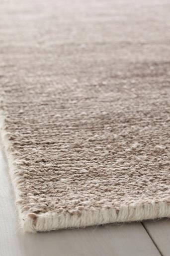 Amarillo-villamatto 70x250 cm
