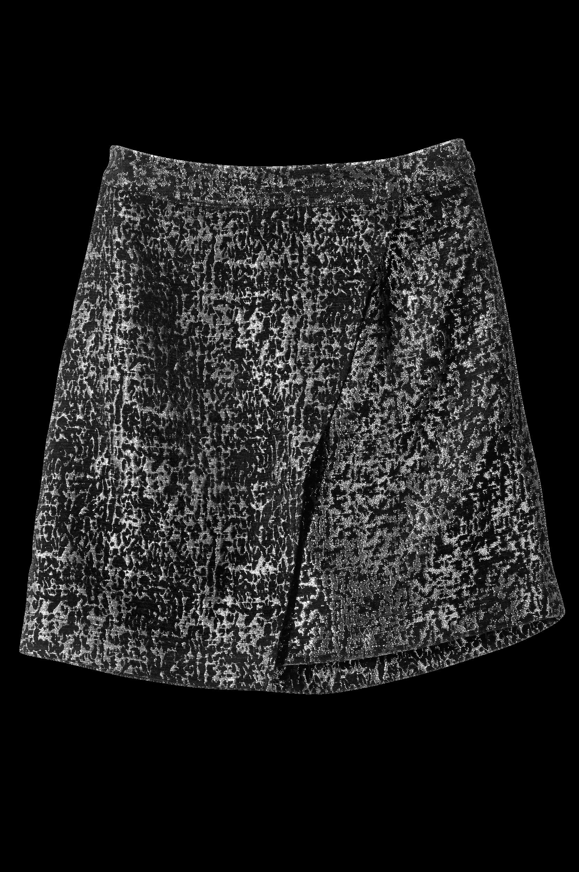 Korte Nederdele Tøj & sko fra alle fashionsites ét sted