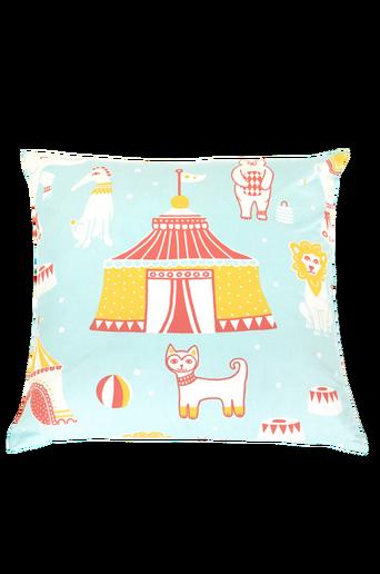 Cirkus tyynynpäällinen