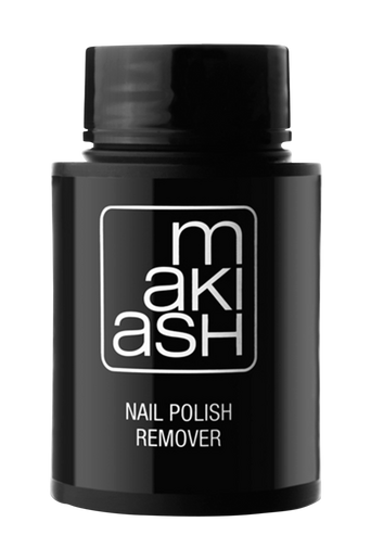 Nail Polish Remover thumbnail