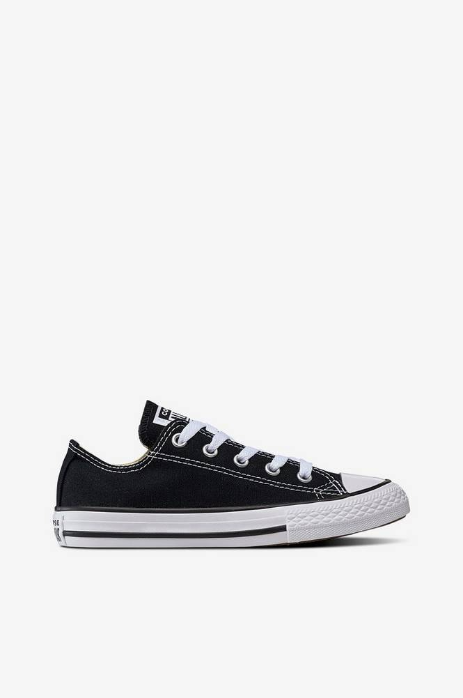 Converse Sneakers All Star Canvas Ox