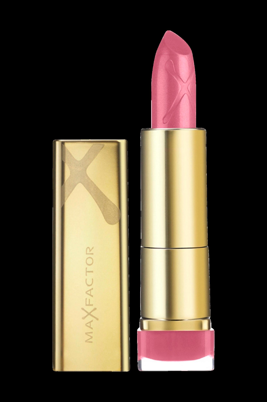 Colour Elixir Lipstick