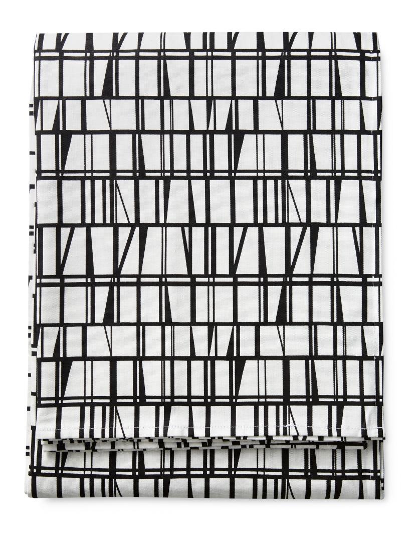 Coronna-pöytäliina 145x250 cm