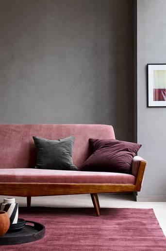 3:n istuttava Vega-sohva