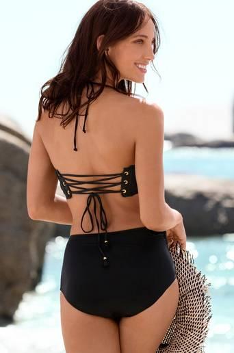 Bandeau-bikiniyläosa thumbnail