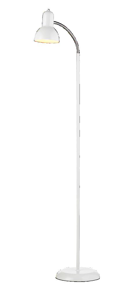 Golvlampa TINGSRYD