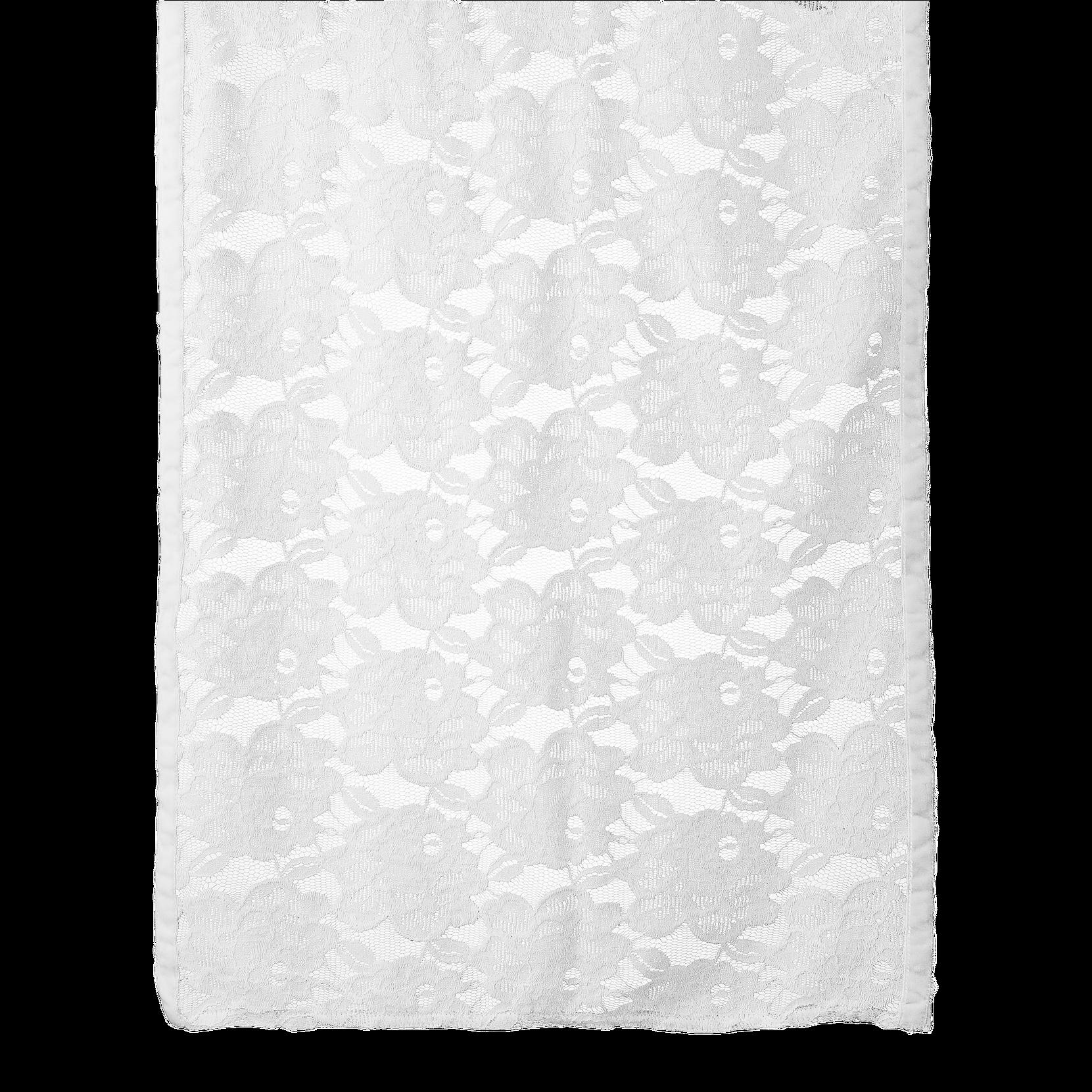 Cala-kaitaliina 140 x 50 cm
