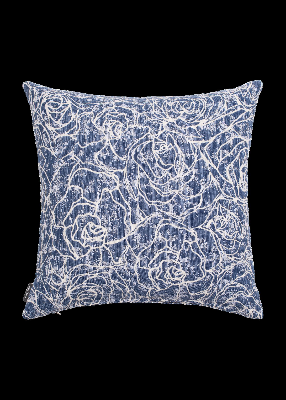 Rose-tyyny 50x50 cm