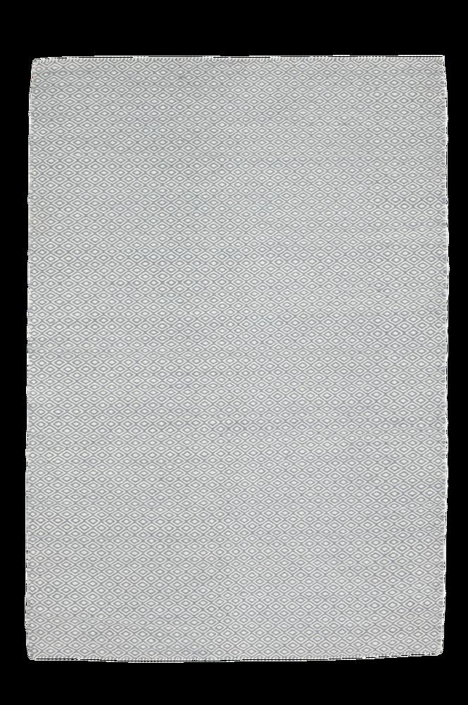 Ullmatta Ekeby 70×200 cm