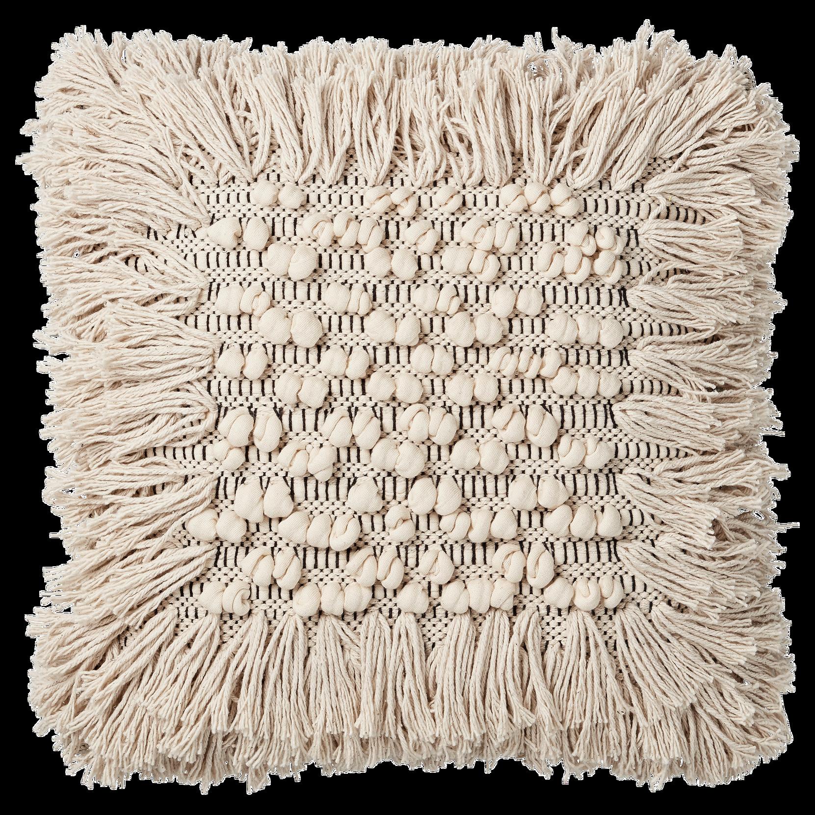 Marelle-tyyny 45 x 45 cm