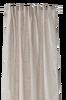 Bilde av Leggbåndslengde Pembroke 2-pk i 100% lin