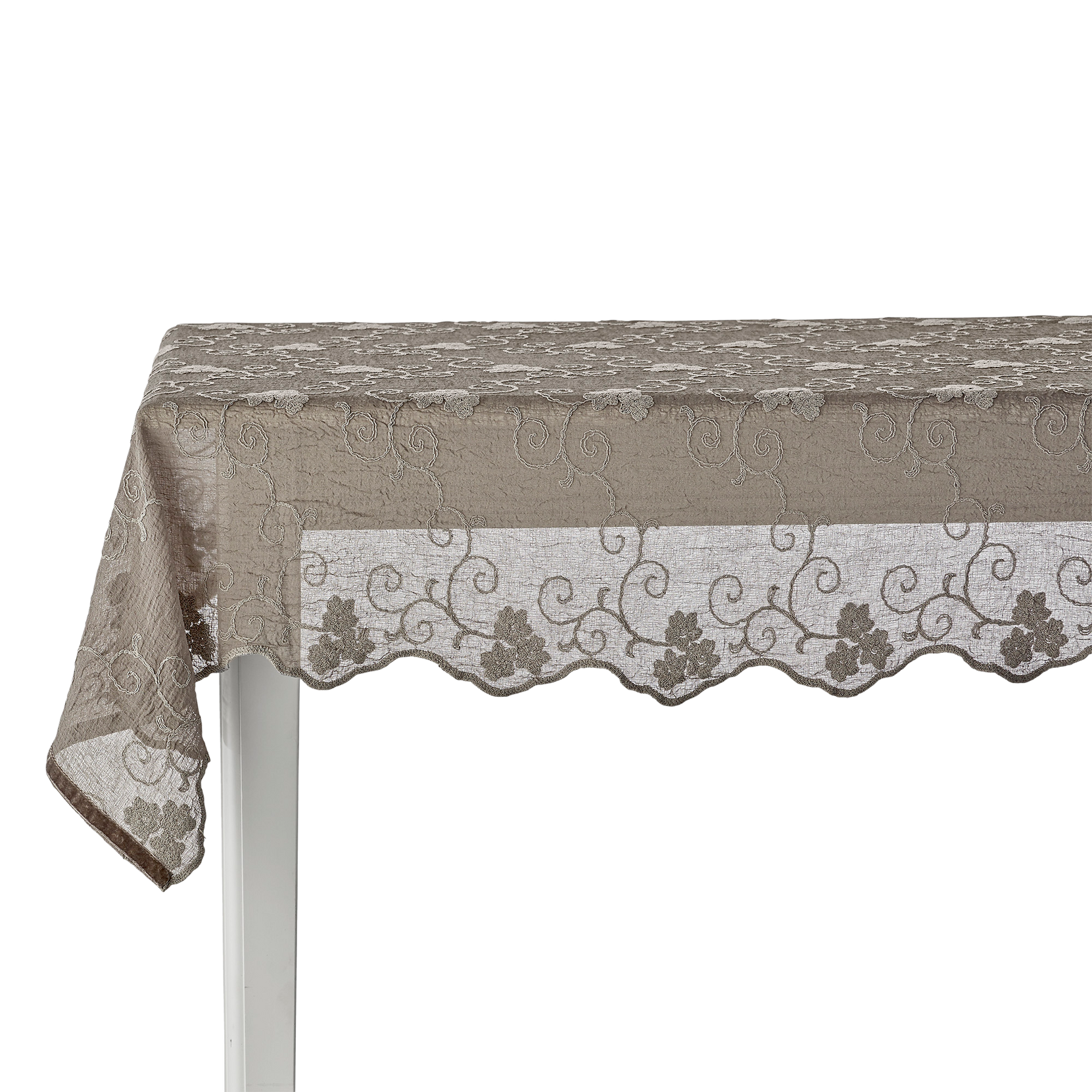 Petrea-pöytäliina 320 x 180 cm