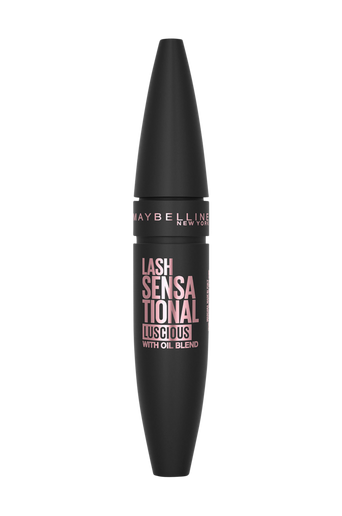 Lash Sensational Luscious Mascara Black