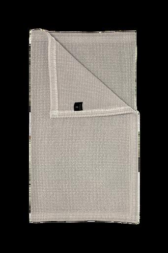 Love kylpyhuonematto 70x110 cm