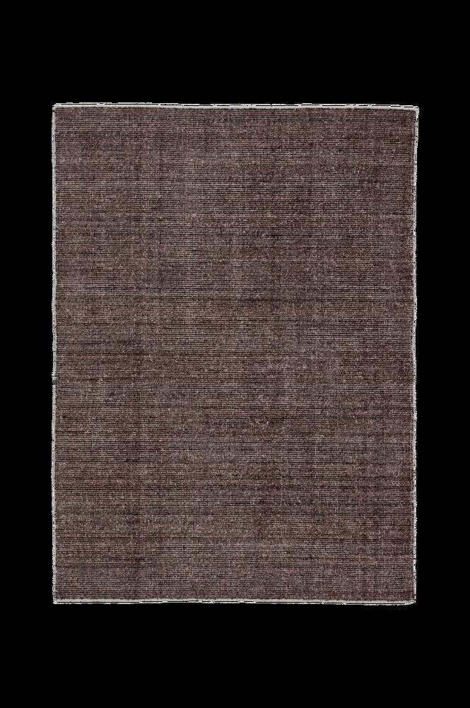 Ullmatta Amarillo 200×300 cm