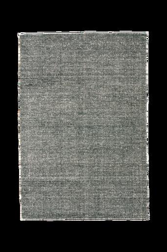Amarillo villamatto 200x300 cm