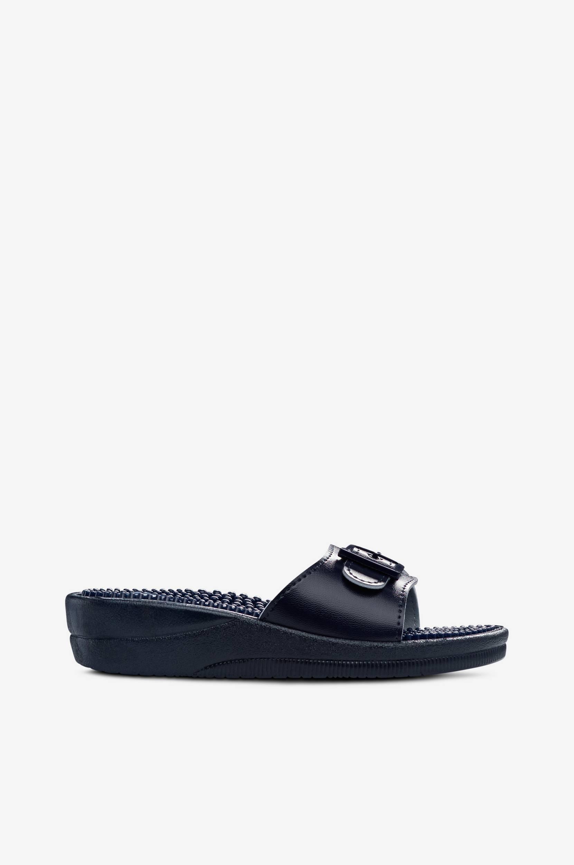 New Massage -sandaalit