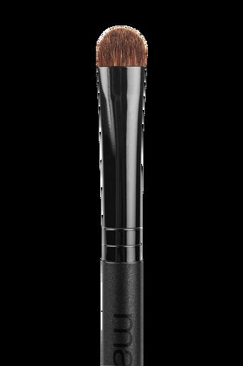 Small Eyeshadow Eyeliner Brush thumbnail
