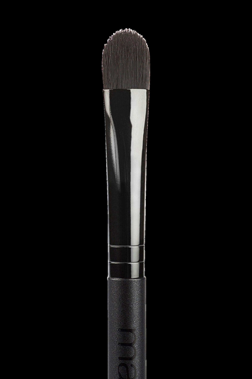 Consealer Brush