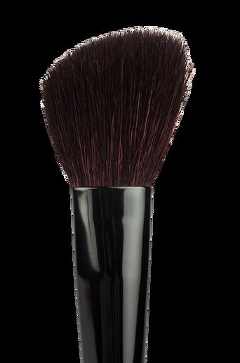Blusher Brush thumbnail
