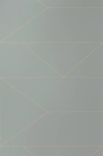 Lines-tapetti