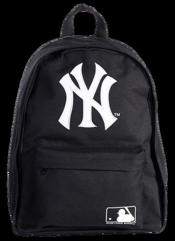 NY Yankees -reppu