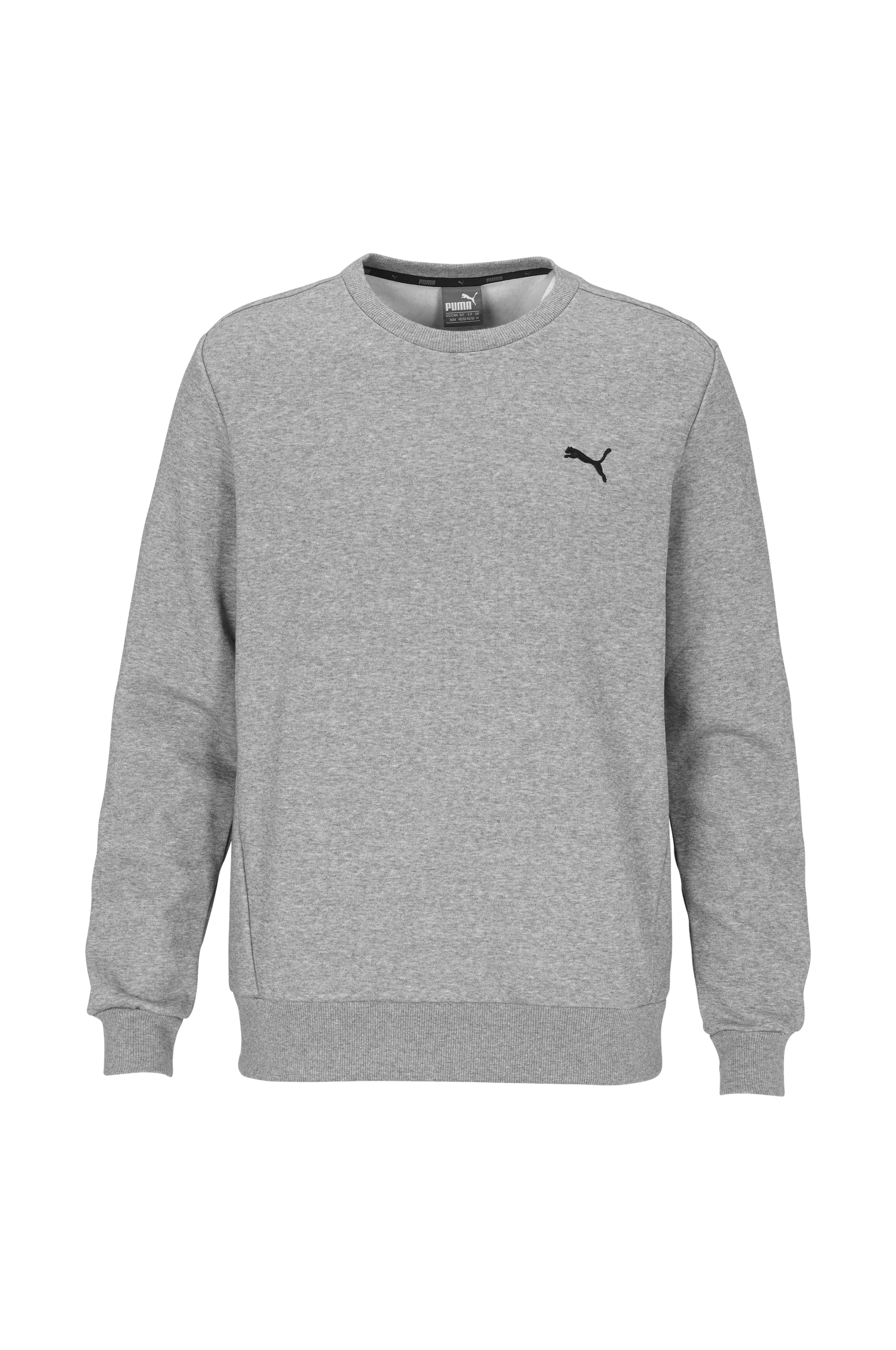 ESS Crew Sweat FL -collegepusero